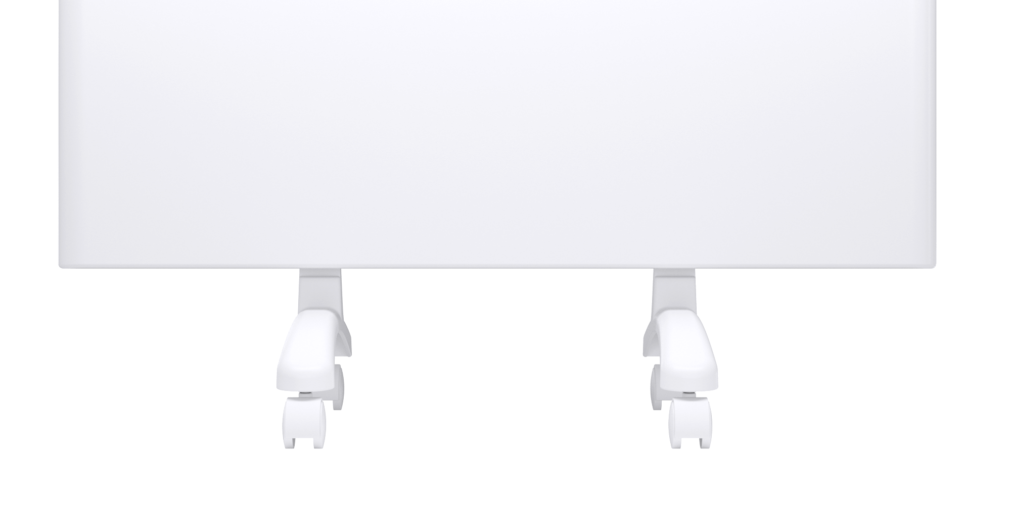 dimplex-base