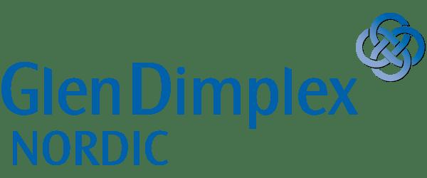 glen-dimpex
