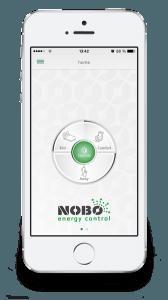 nobo-dimplex-app-h600px
