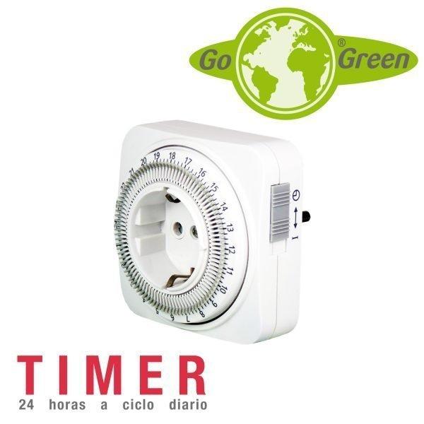 GoGreen-timer-24-ciclo-diario