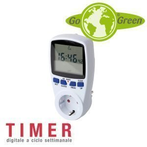 GoGreen-timer-digital-semanal