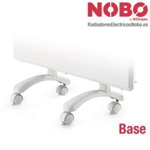 Radiadores-electricos-noruego-nobo-base