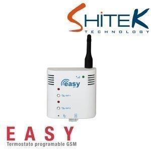 Shitek-easy-cronotermostato