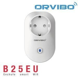 Orvibo-B25EU-smart-socket-nobo-0
