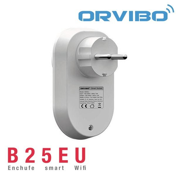 Orvibo-B25EU-smart-socket-nobo-1