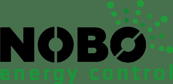Nobo-energy-control-logo