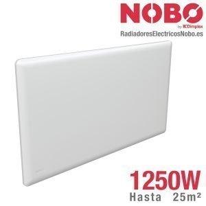 Radiadores-electricos-noruego-Nobo-1250W