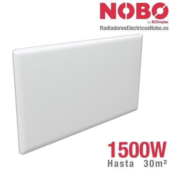 Radiadores-electricos-noruego-Nobo-1500W