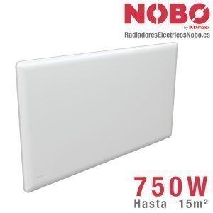 Radiadores-electricos-noruego-Nobo-750W