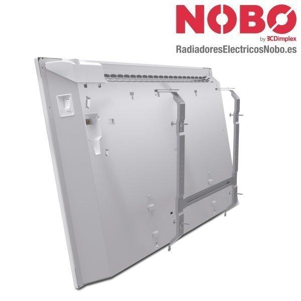 Radiadores-electricos-noruego-Nobo-back