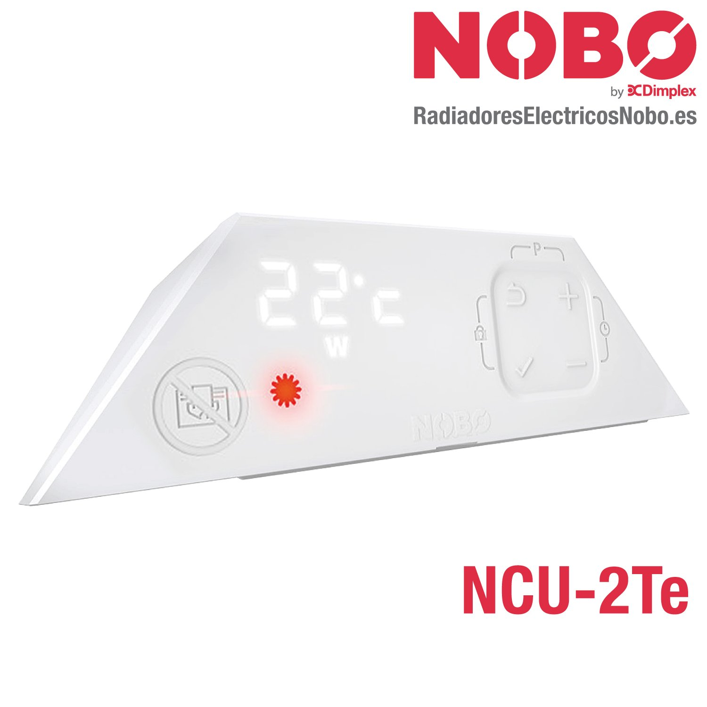 Radiadores-electricos-noruego-Nobo-termostato-NCU-2Te