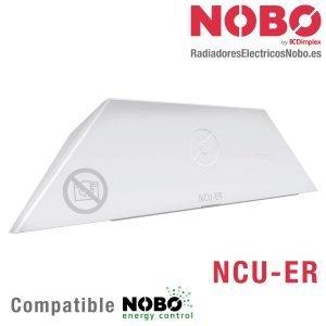 Radiadores-electricos-noruego-Nobo-termostato-NCU-ER