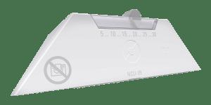 termostato nobo-NCU-1R