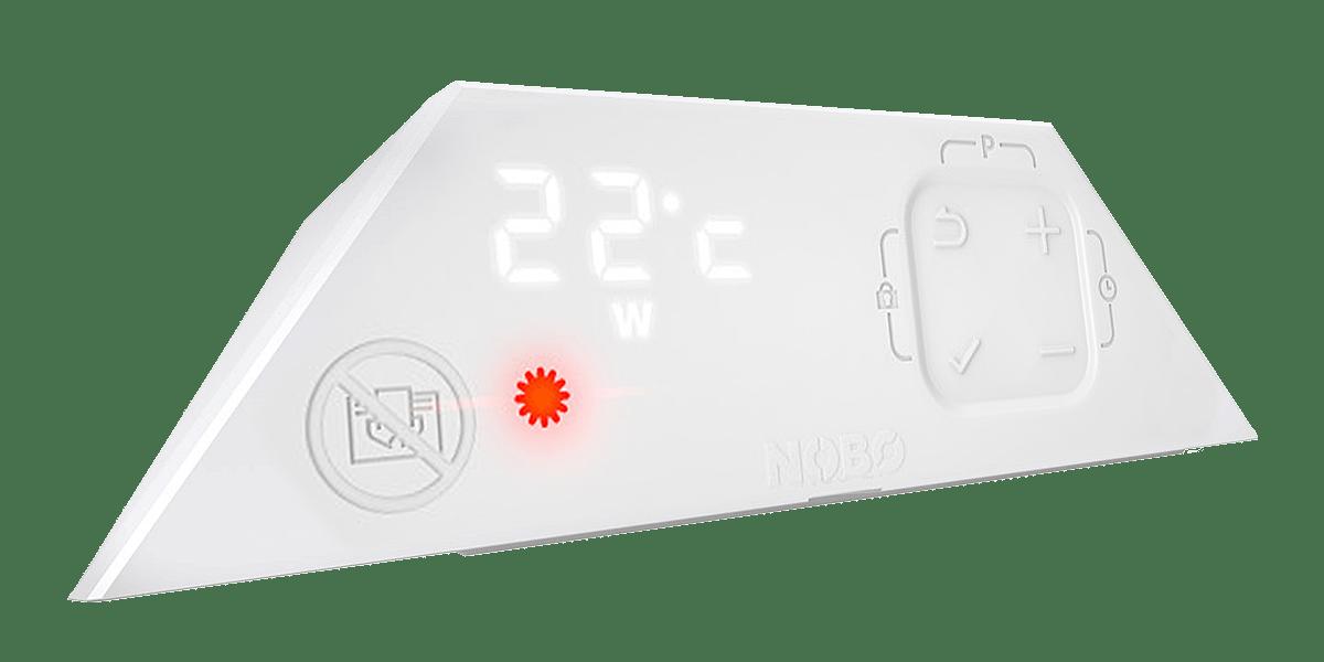 termostato-nobo-NCU-2Te