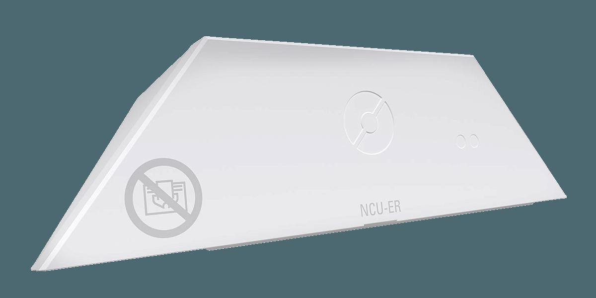 termostato-nobo-NCU-ER