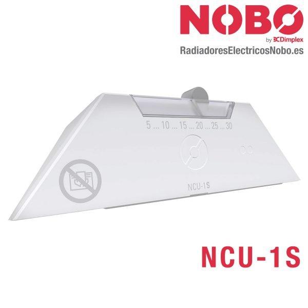 Radiadores-electricos-noruego-Nobo-termostato-NCU-1S
