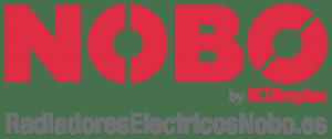 radidores electricos nobo