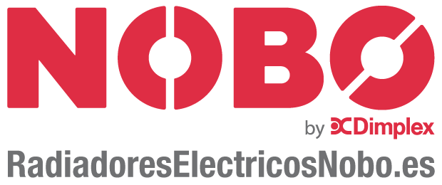 radidores electricos nobo by dimplex