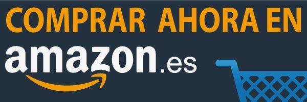 Comprar Ahora en Amazon.es