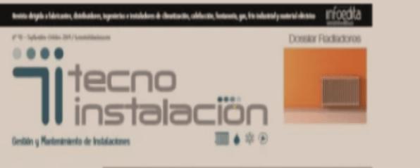 tecnoinstalacion