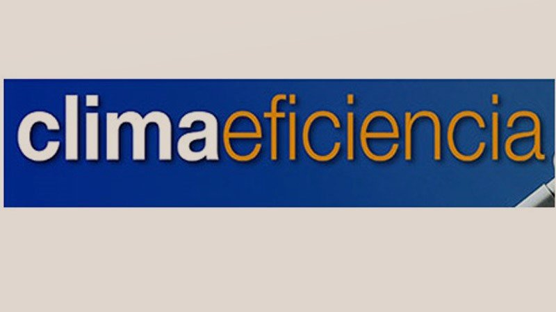 logo climaeficiencia