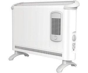 calefactor clima 281
