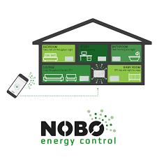 noboenergycontrol