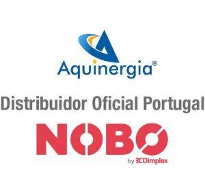 distribuidor portugal