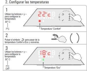 confort-eco