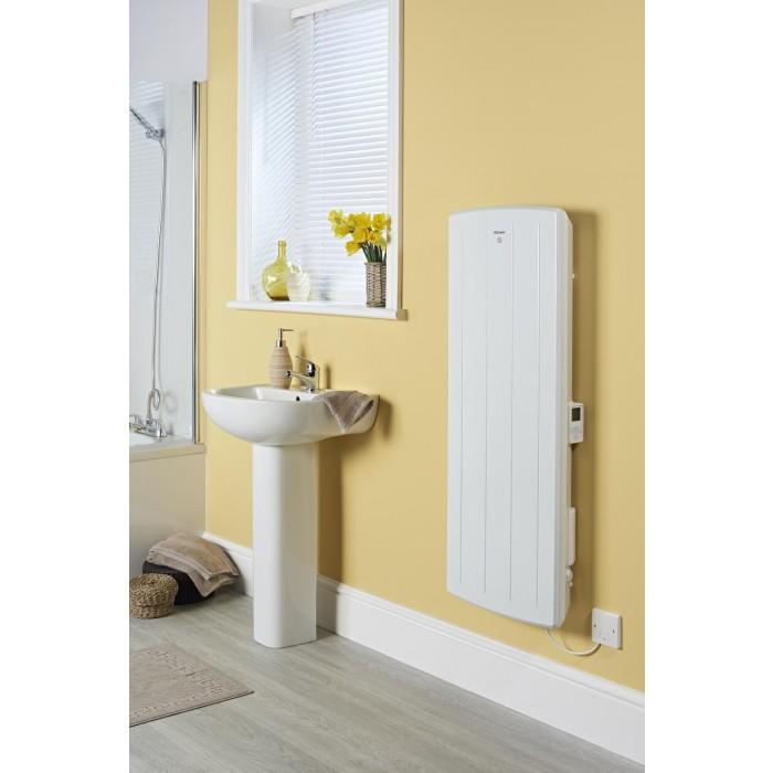 radiador toallero nobo