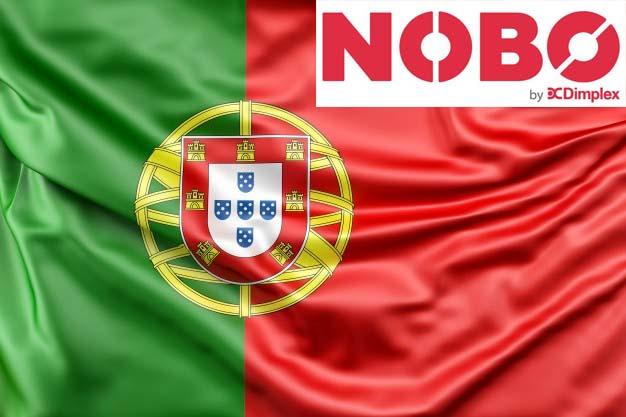 nobo portugal